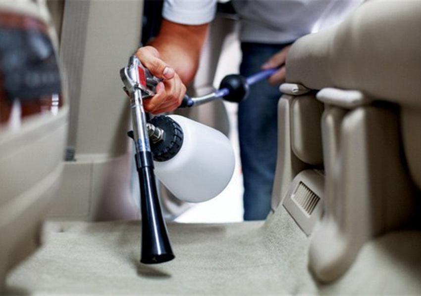 Что такое химчистка салона автомобиля и как её проводить   22c74e388bae0
